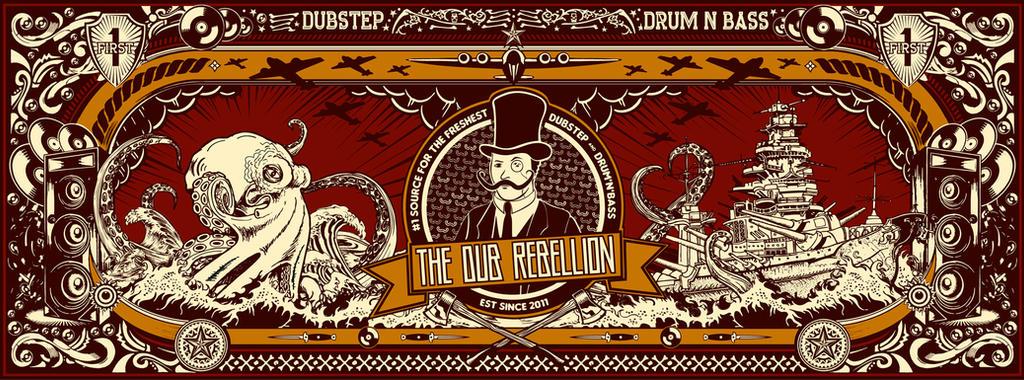 DUB REBELLION facebook HD orange02