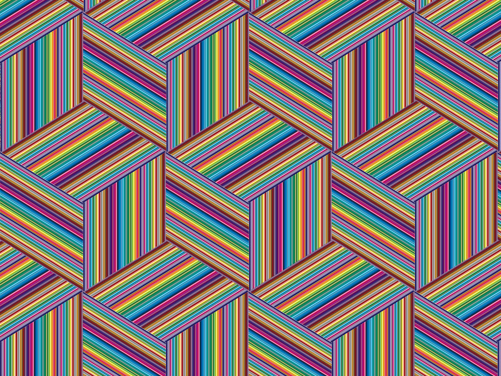 download Metamathematische Methoden in der Geometrie