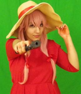 Sahiqua's Profile Picture