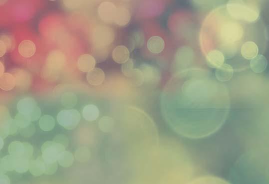 Jolies textures rien que pour vous !! :) Retro_texture_by_fernyday