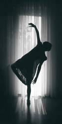 ballet by fernyday