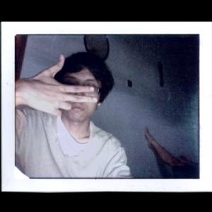 sontol's Profile Picture