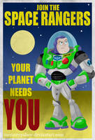 Buzz says Join Today by memorypalace