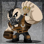 The Notorious Bane