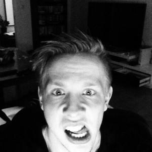 T-Sandgren's Profile Picture