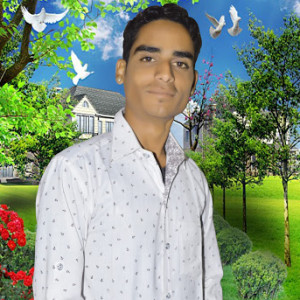 SHRAWANKURCHHI's Profile Picture