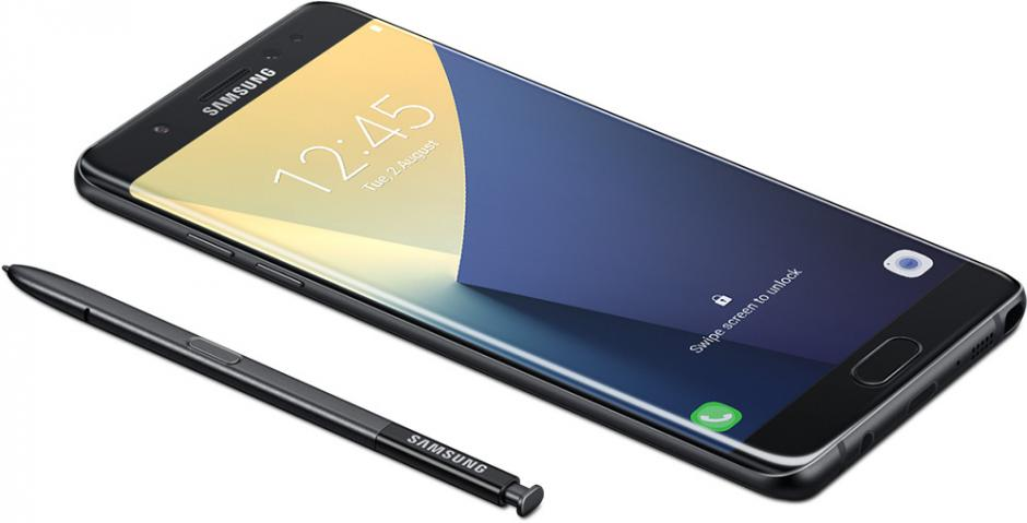 Samsung-Galaxy-S8-4 by SHRAWANKURCHHI