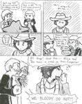 WTDM pg 4