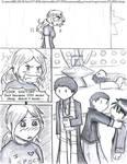 When The Doctors Meet 14