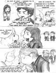 WTDM Page 24