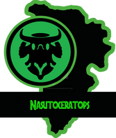 48 Nasutoceratops Paddock JP