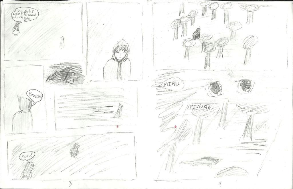 Don't Jump: December (pg 3-4) by Ahtilak