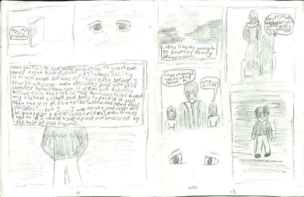 Don't Jump: December (pg 11-12) by Ahtilak
