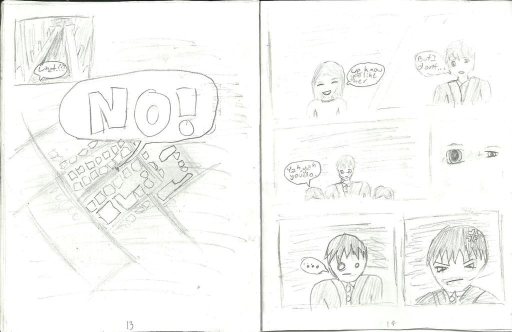Don't Jump: December (pg 13-14) by Ahtilak