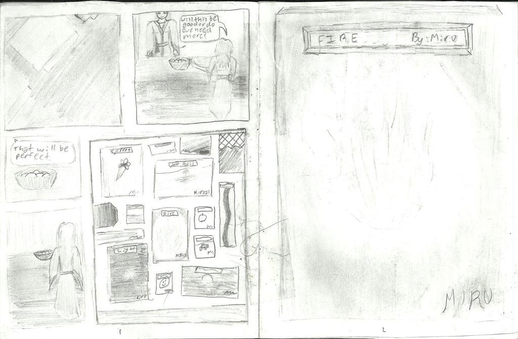 Don't Jump January (pg 1-2) by Ahtilak