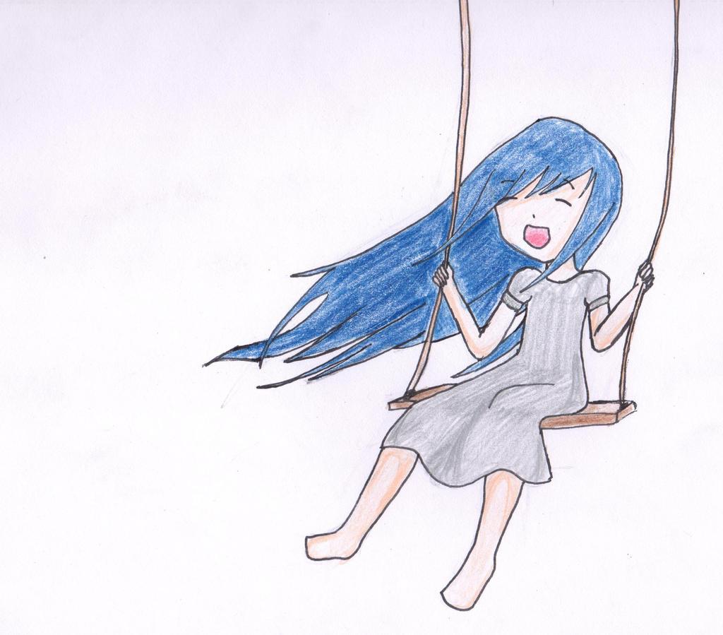Free by Ahtilak