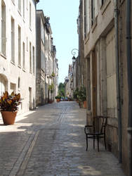 France 38: Orleans street 2