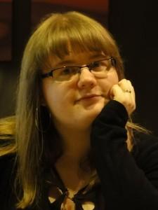 Chauve-Souris's Profile Picture