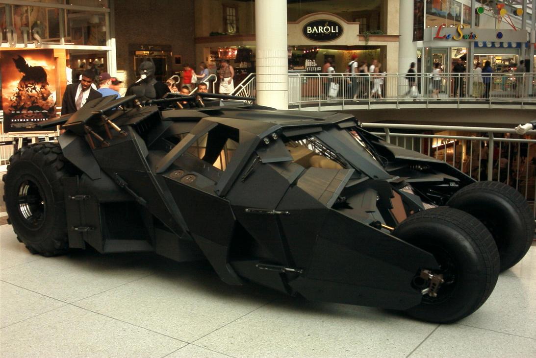 BAT - BLOG : BATMAN TOYS and COLLECTIBLES: New BATMAN POWER ATTACK ...