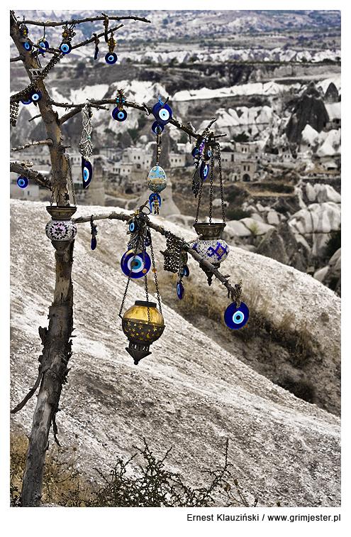 Cappadocia 24 by Grim-Jester