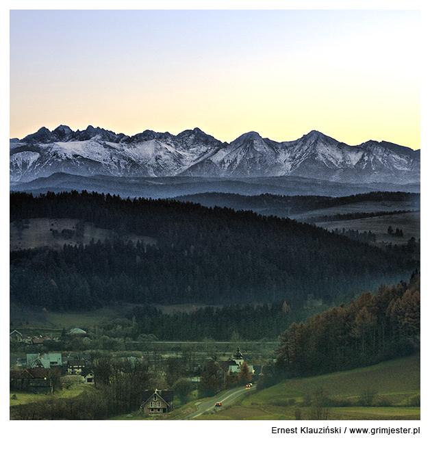 Tatra by Grim-Jester