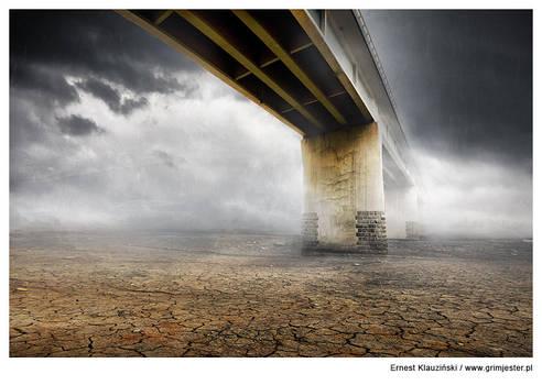 IX Bridge