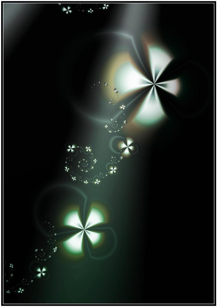 luminesce by JFMuni