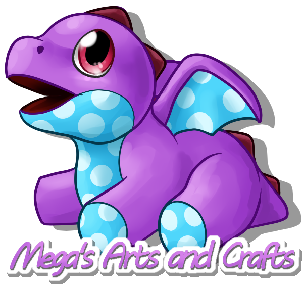 MegasArtsAndCrafts's Profile Picture