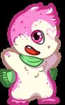 Coco! by Megas-Arts