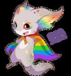 267 - Pride Month