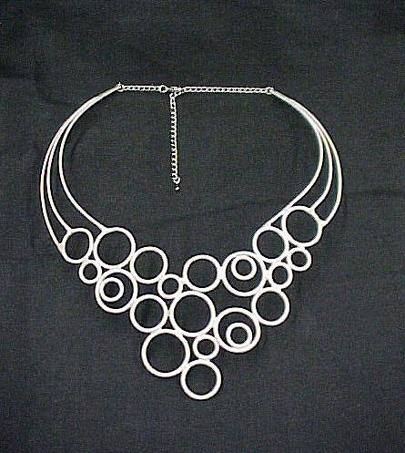 Loops by Artsee1
