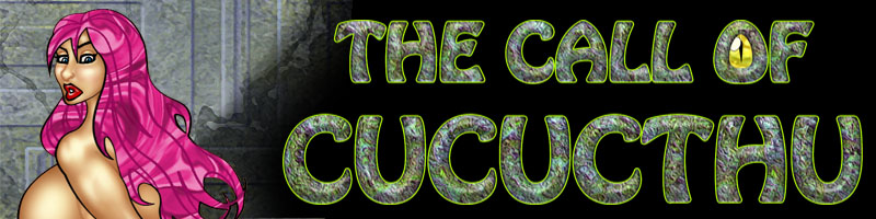 Sharona Cucucthu banner by ArtbroJohn