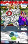 Muscle Wars page 30 by ArtbroJohn