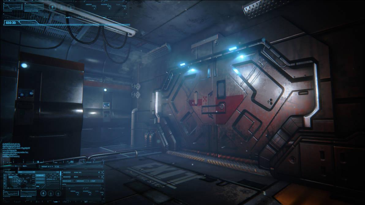 cryogenics_testing_lab__alien_inspired_b