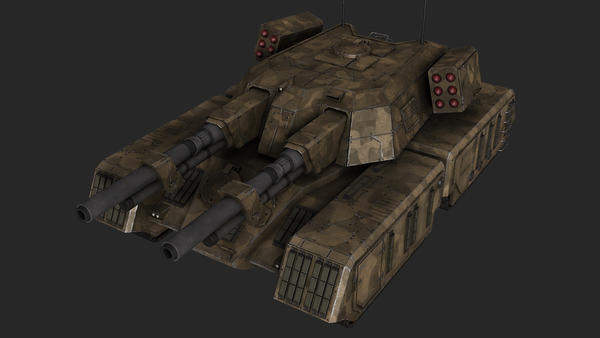 mammoth_tank_by_jeeprubi.jpg