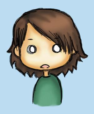 kopiikat's Profile Picture