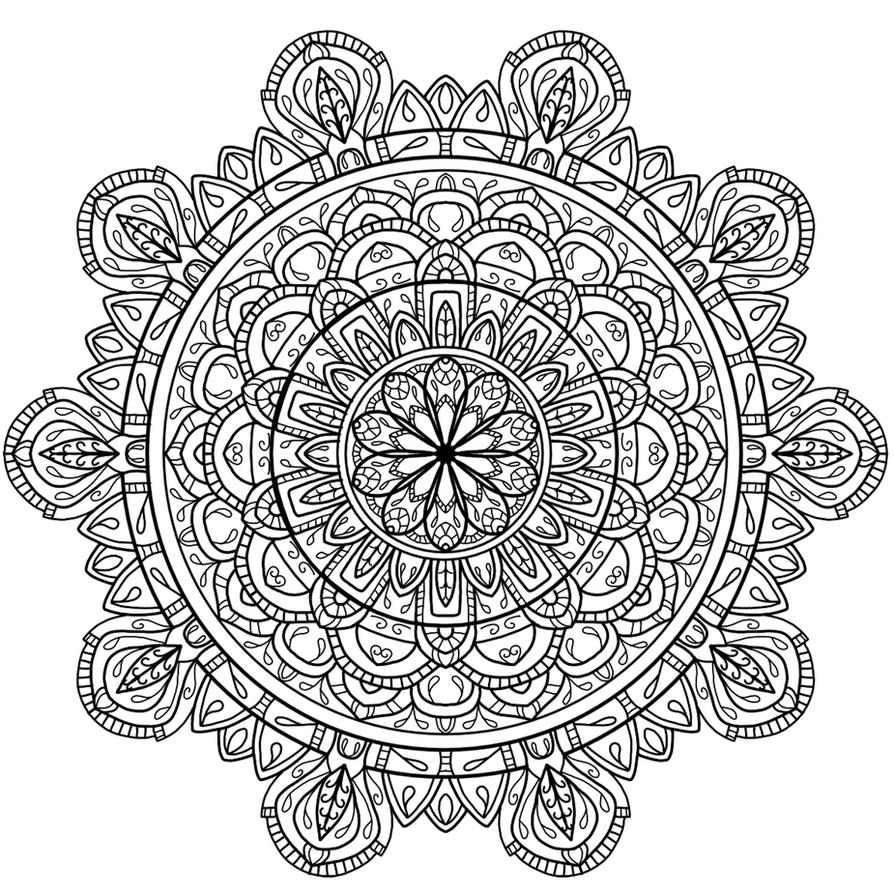 core j2ee patterns pdf free download