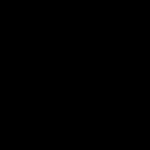Krita Mandala 50