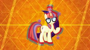Science Pony 2
