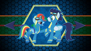 You'll be my special somepony