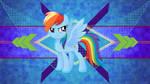 Annoyed-Rainbow-Dash