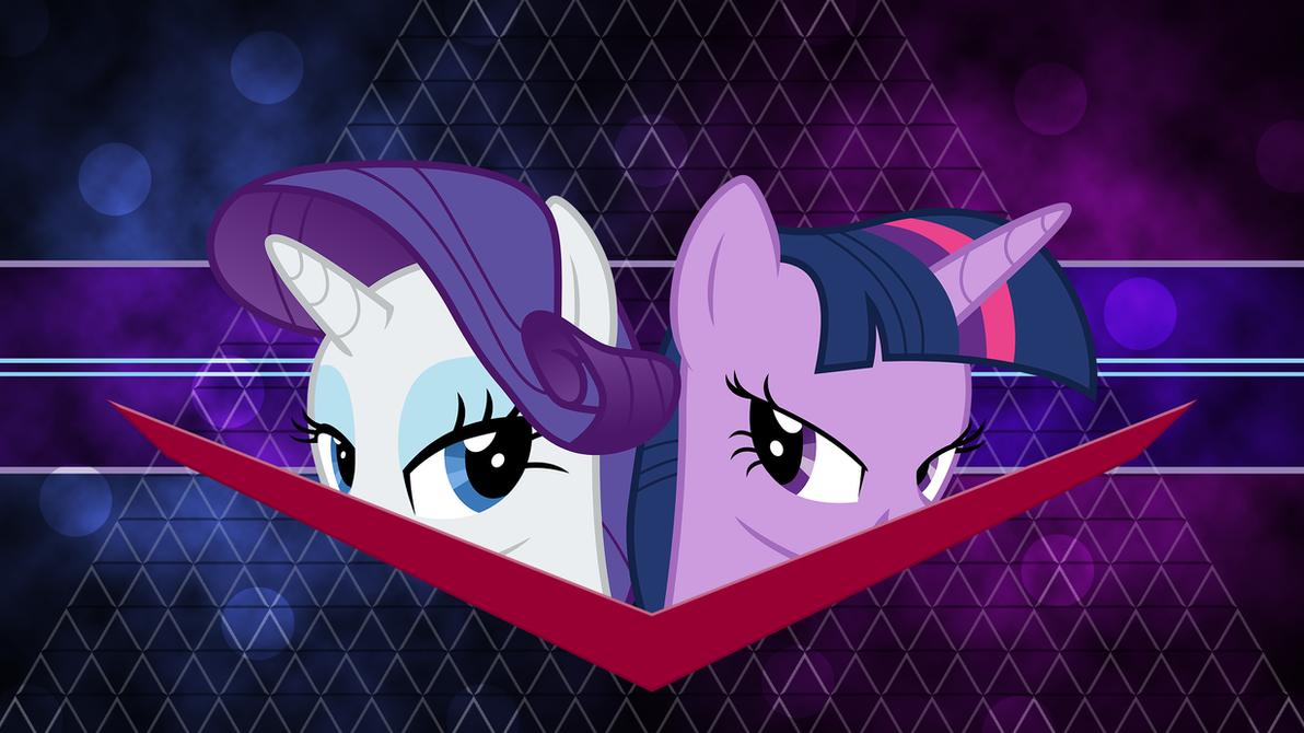 twilight_and_rarity_by_laszl-dbqbnld.png