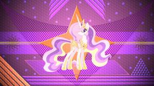 Lovely Aurora Celestia