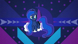 Silly Luna