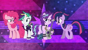 Best Group by LaszlVFX