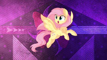 Fluttering