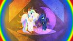 Rainbowified
