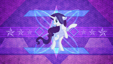 Fascinating Rarity by LaszlVFX
