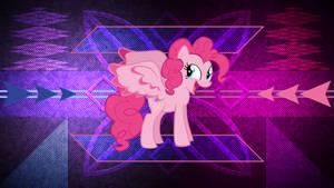 Pinkie's Fabulous Wings