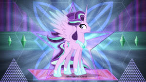 Princess Glimmer